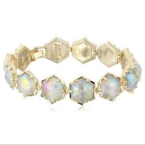 Kendra Scott Grace Link Bracelet